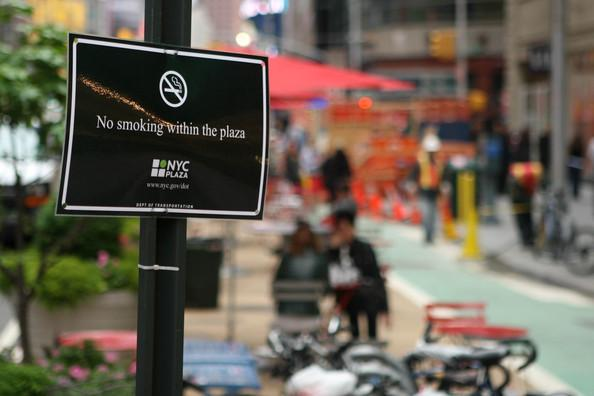 Argumentative essay smoking ban in public places