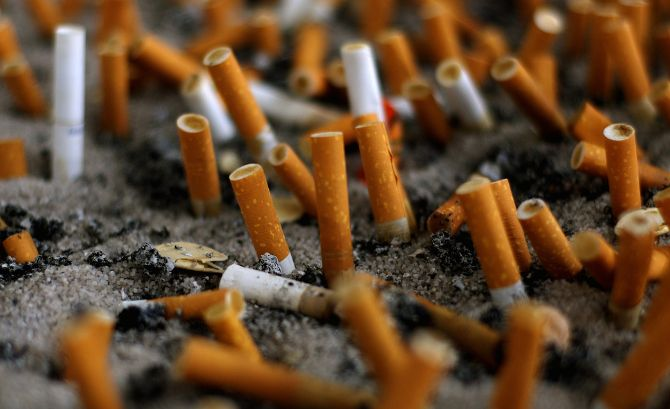 failing to quit smoking makes it easier 3