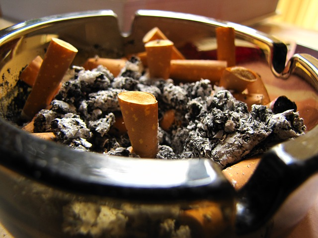ashtray-169399_640